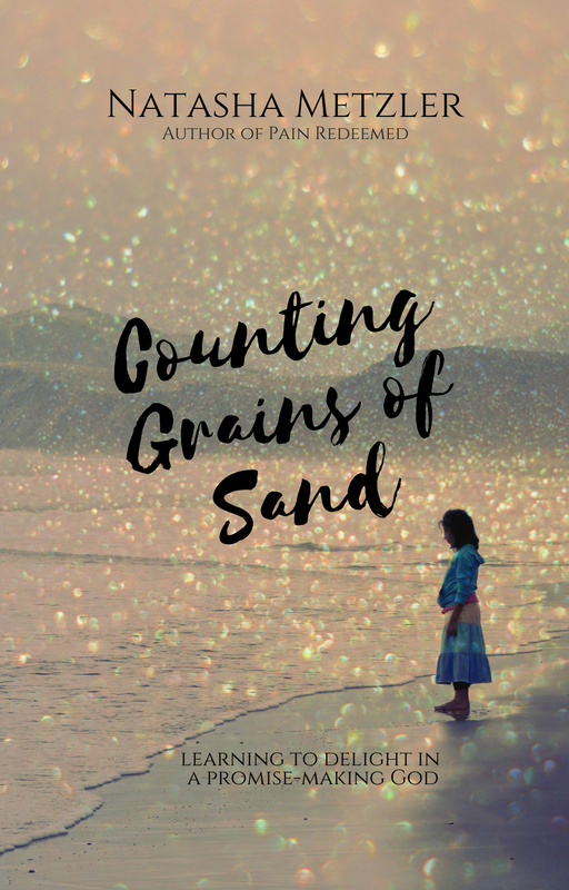 Counting Grains of Sand