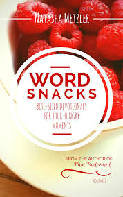 WordSnacks (Volume 1)