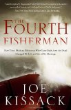 The Fourth Fisherman {book review}