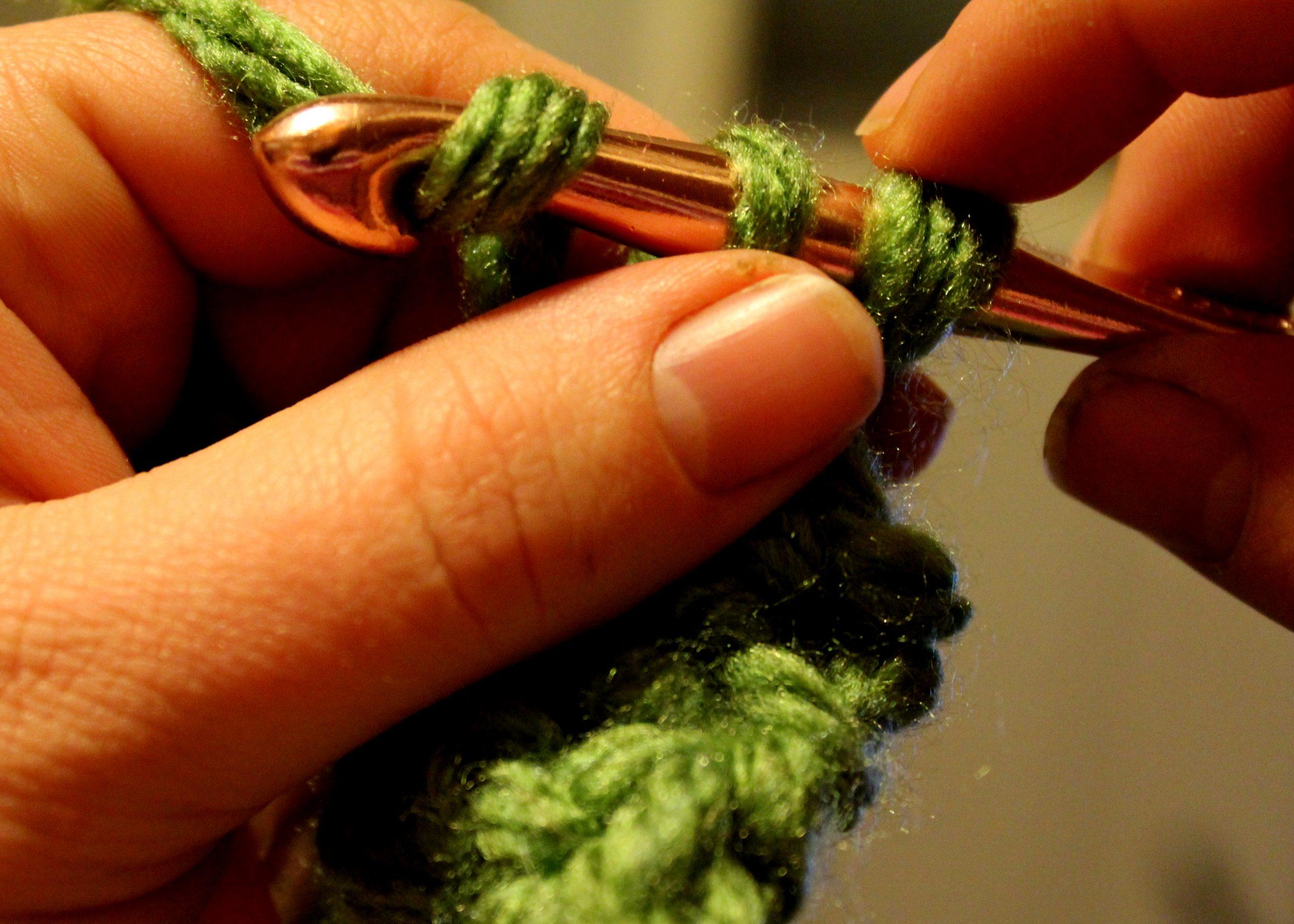 of knots
