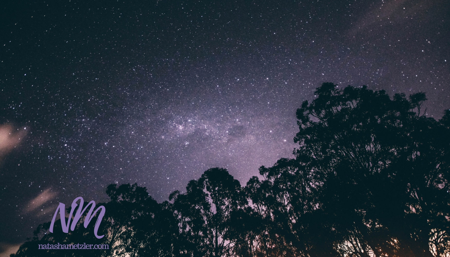 Surviving the Night Hours with Infertility